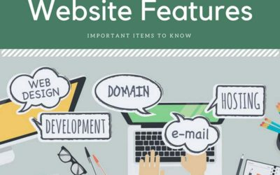 Business  Owners Should Know 3 Areas of Their Website
