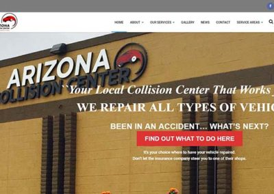 ArizonaCollisionCenter